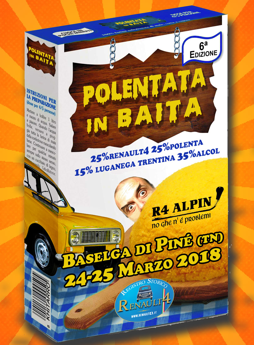 polentata6