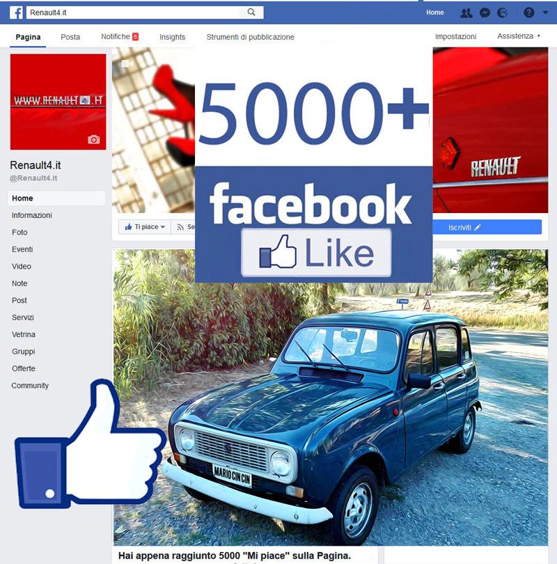 5000like