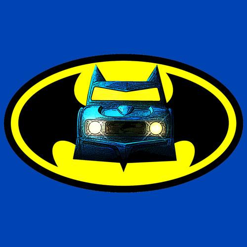 BatFour