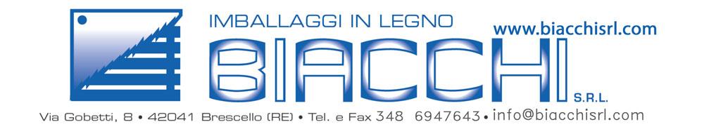 Biacchi banner 1