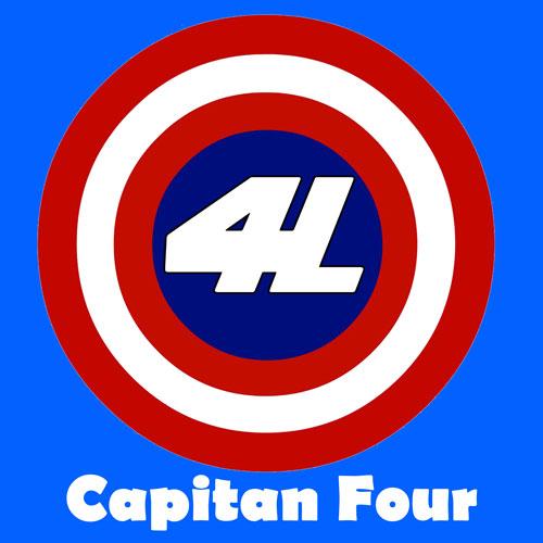 Capitan4