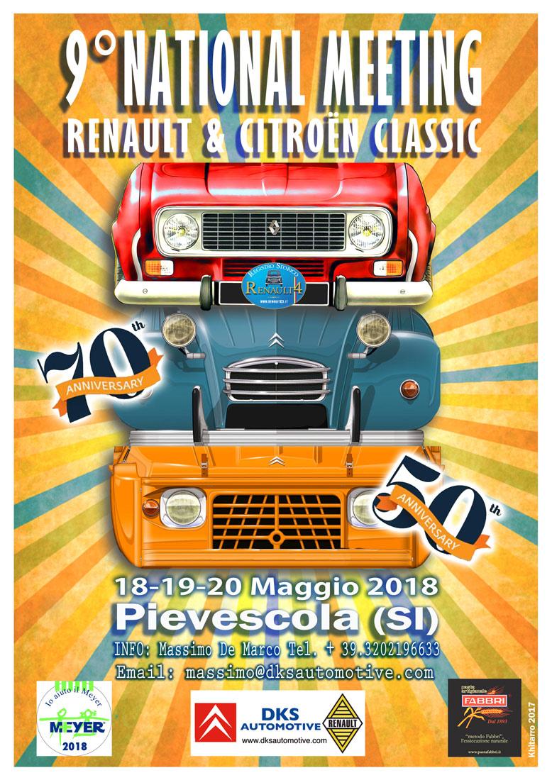 Locandina Pievescola2018web