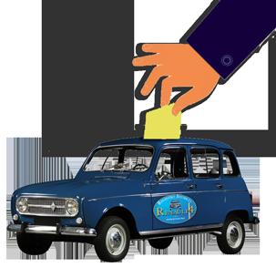Logo-elezioni