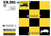 PR Renault 4 5 1984 tumb