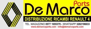 BANNER DE MARCO Ridimensionato 1