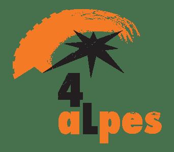 logo web pro lz7pnr