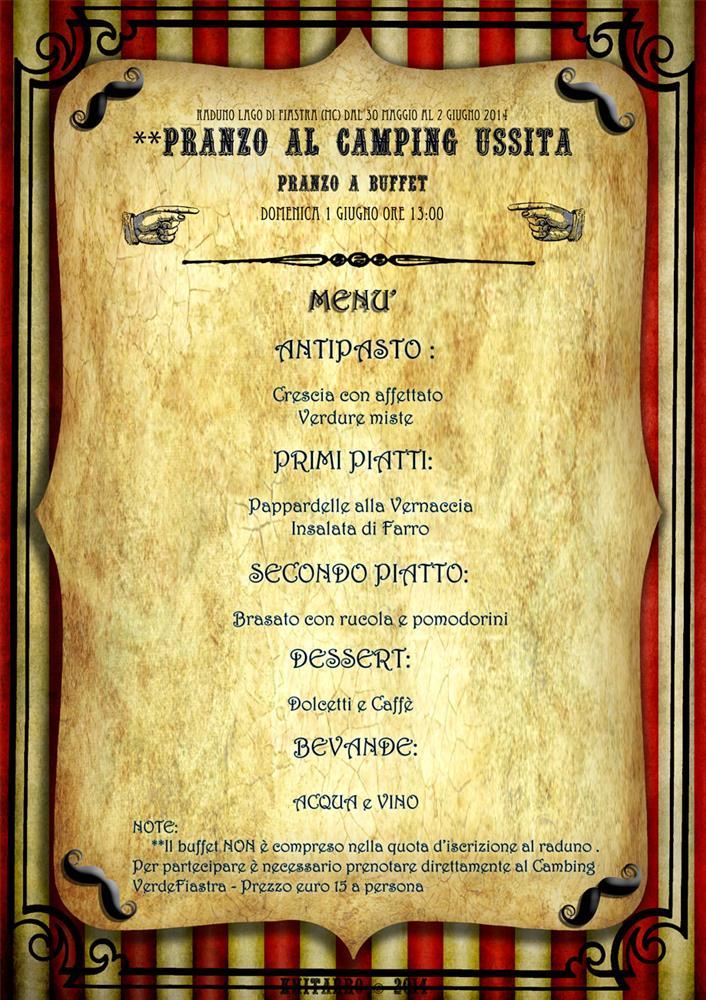 menu-camping-ussita