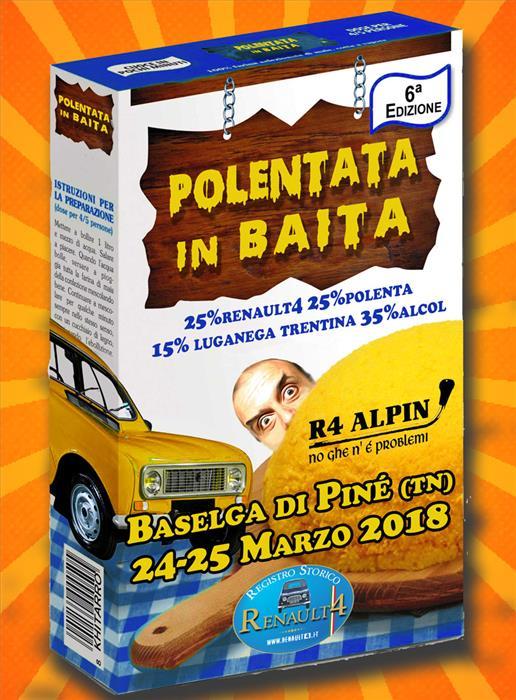 polentata6web