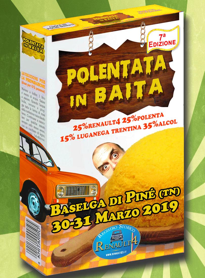 polentata7Loc