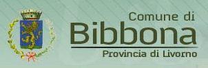 logoBibbona
