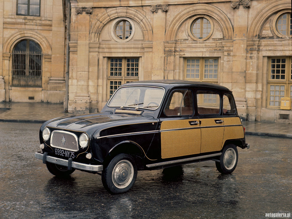 renault_4_1965_01_s